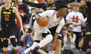 Maryland-Ohio-St-Basketball-20
