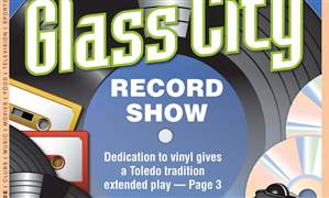 Glass-City-Record-Show-2-23