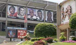 Hall-of-Fame-Canton-Football