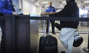 Airport-Security-2-23