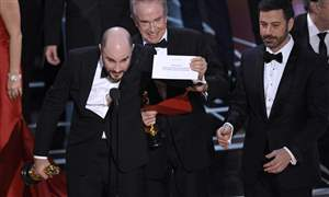 89th-Academy-Awards-Show-mixup