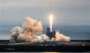 SpaceX-Launch-14