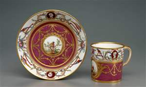 image-477Cup-and-Saucer-Sevres-Porcelain-Manufactory-c-1785-jpg