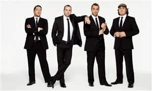 Impractical-Jokers-2012