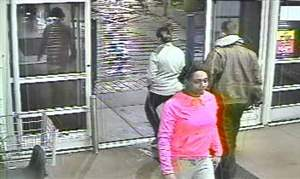 surveillance-video-holland-police-walmart-image2