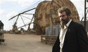 Film-Review-Logan-JACKMAN