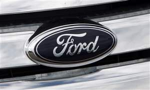 Ford-Air-Bag-Recall-1