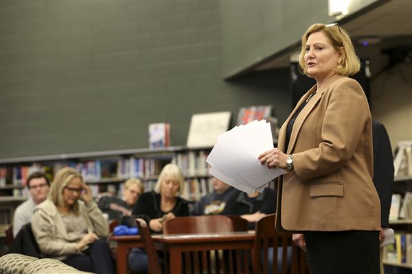 OH delays submitting education plan, will review feedback