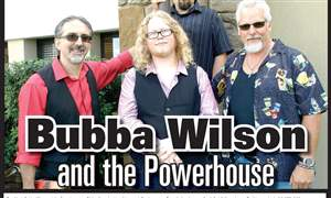 Bubba-Wilson-and-the-Powerhouse-3-9