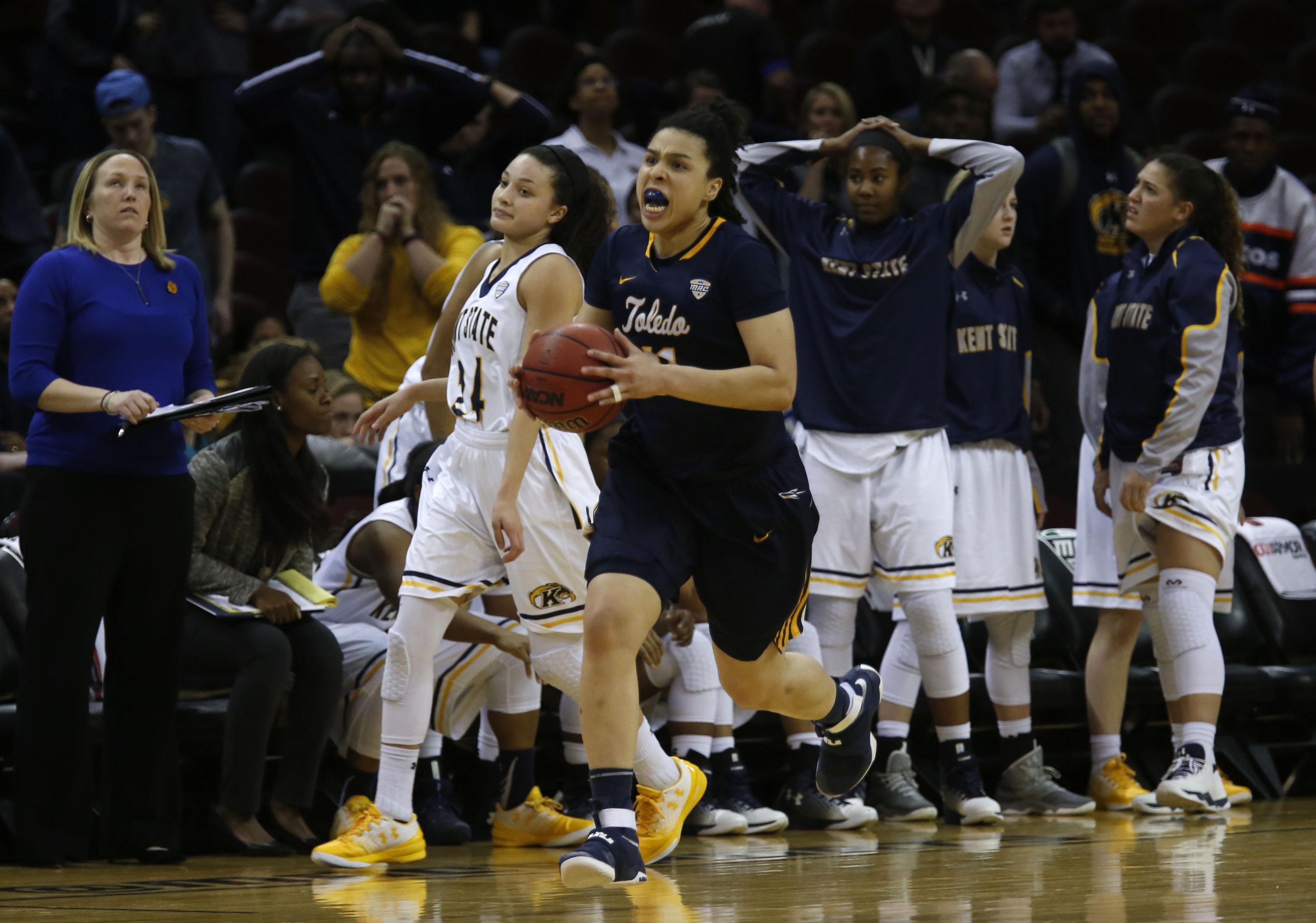 Dylan Frye Basketball | Basketball Scores