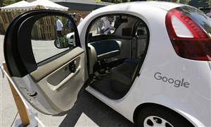 Self-Driving-Cars-California-1