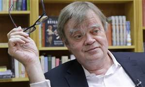 People-Garrison-Keillor2014
