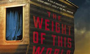 Book-Review-The-Weight-of-This-World