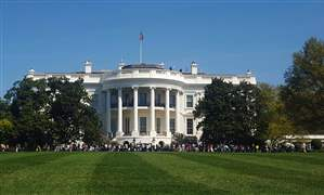 White-House-Intruder-4