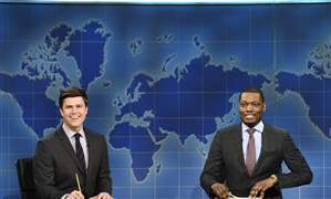 TV-SNL-Live-For-All