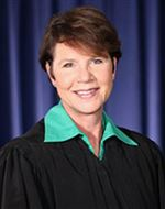 Ohio-Supreme-Court-Justice-Sharon-Kennedy
