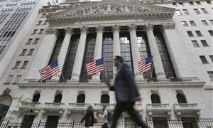 Financial-Markets-Wall-Street-1295