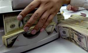 BANK-MONEY-COUNTING-CURRENCY-BANKNOTE-TELLER-CREDIT-UNION