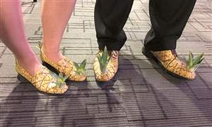 DSHOES-ShoesPineapple1-jpg-Lillian-Ostrander-and-Tyler-Fowler