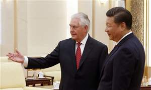 China-US-Tillerson-Asia-3