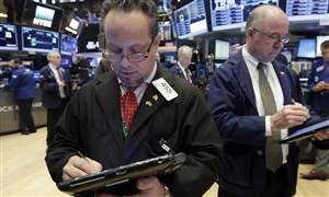 Financial-Markets-Wall-Street-1297