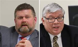lucas-county-elections-board-josh-hughes-and-james-hartley