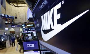 Financial-Markets-Wall-Street-Nike