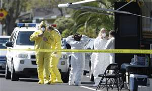 California-Four-Slain-7