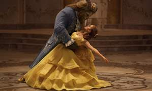 Kuwait-Disney-Beauty-and-the-Beast-1
