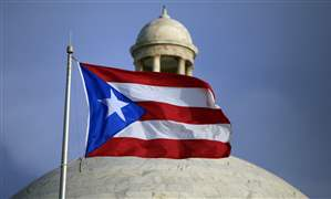 Puerto-Rico-Oversight-Board
