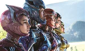 Film-Review-Power-Rangers-1