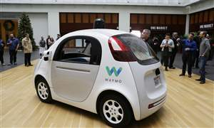 Google-Self-Driving-Cars-14