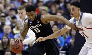 NCAA-Xavier-Arizona-Basketball-1