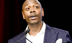 People-Dave-Chappelle-2