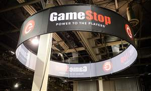 Games-GameStop-Publishing-Division