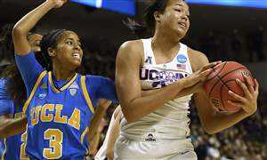 NCAA-UCLA-Connecticut-Basketball-1