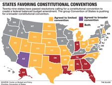 0326-convention-states