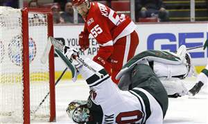 Wild-Red-Wings-Hockey-1-1