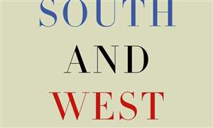 Book-Review-South-and-West