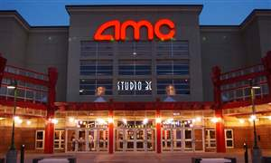 AMC-Theatres-Odeon-UCI-1