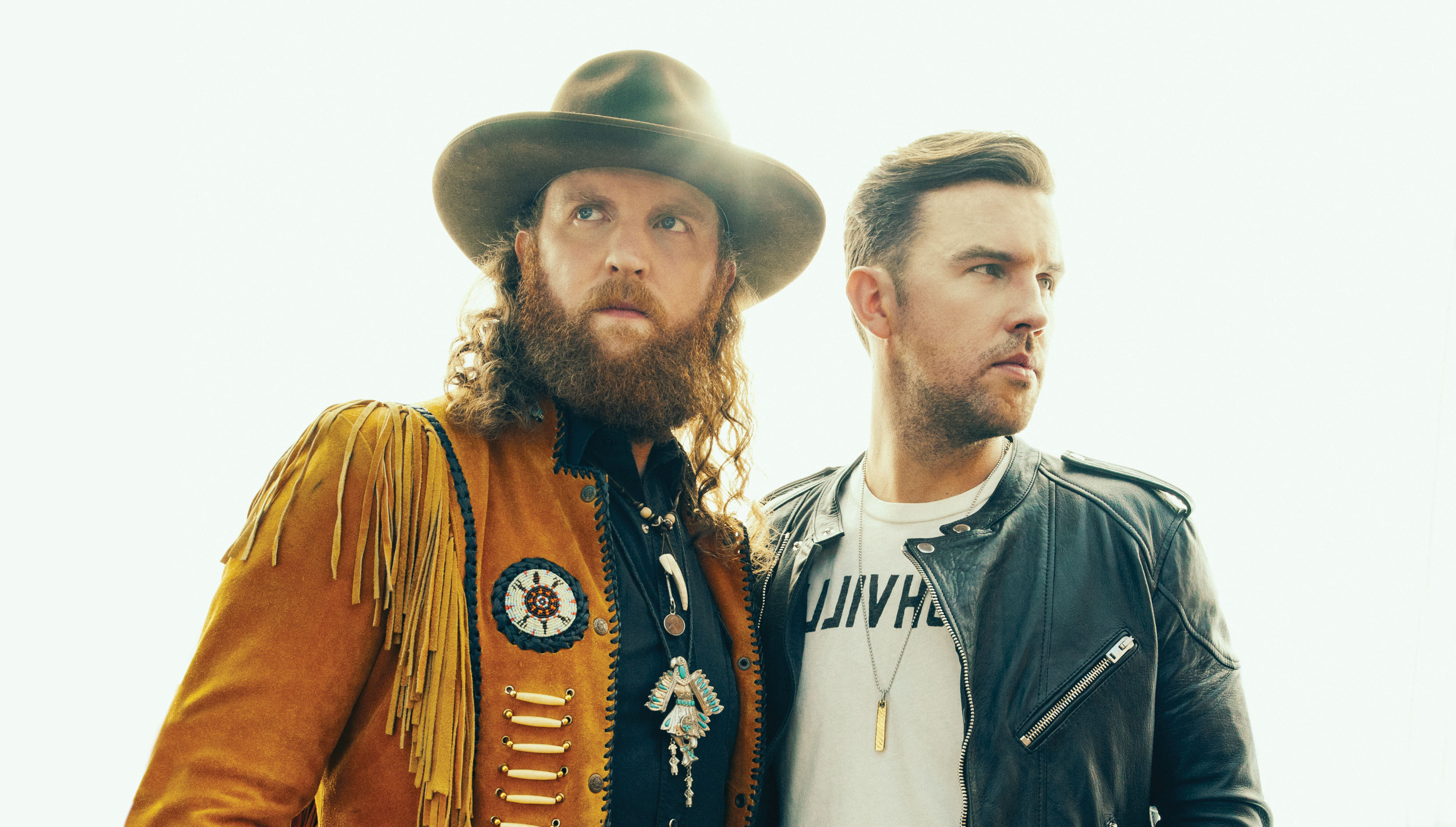 maxwell brothers osborne announce local concerts the blade. Black Bedroom Furniture Sets. Home Design Ideas
