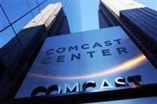 Comcast-Data-Caps