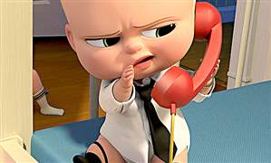 Film-Review-The-Boss-Baby