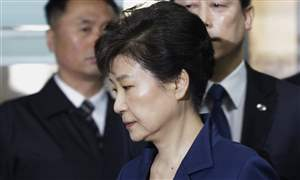 South-Korea-Politics-124