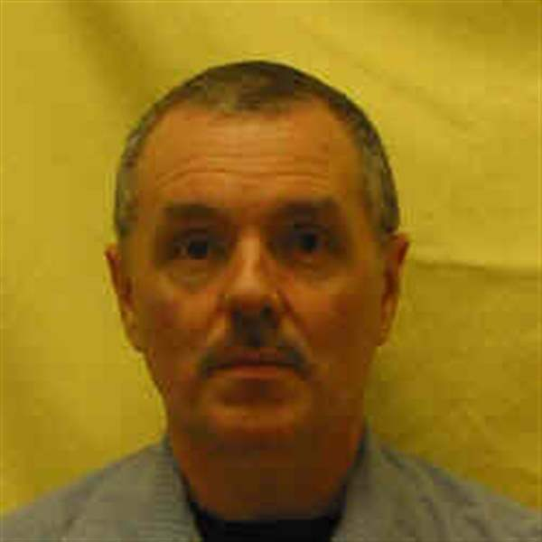 Donald-Harvey-Toledo-Correctional-Institution