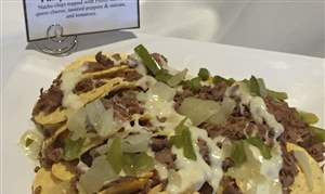 Mud-Hens-food-Philly-Steak-Nachos