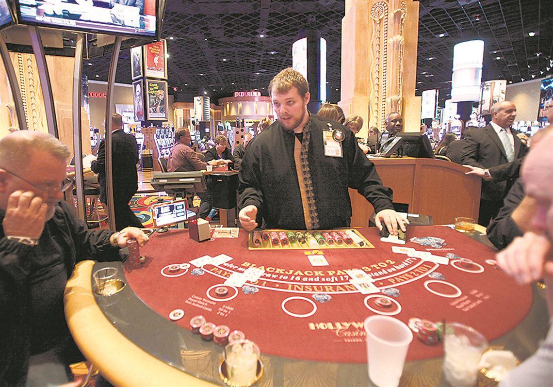 Columbus ohio gambling casino gambling hotline ohio