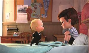 Film-Review-The-Boss-Baby-2