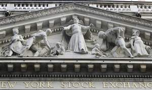 Financial-Markets-Wall-Street-1308
