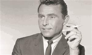 TV-ROD-SERLING